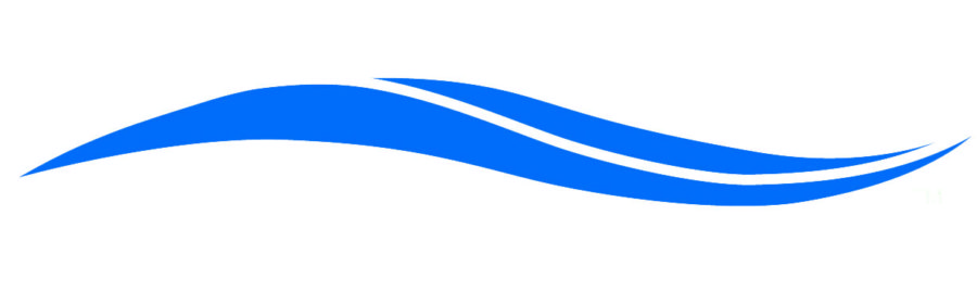 windsport-logo_swirl