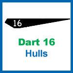 Hull (D16)