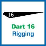 Rigging (D16)