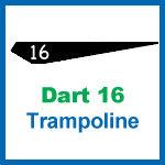 Trampoline (D16)