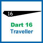 Traveller (D16)