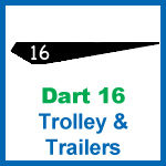 Trolleys & Trailers (D16)