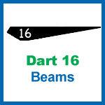 Beams (D16)