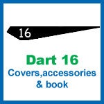 Accessories (D16)