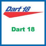Dart 18