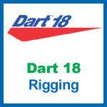Rigging (D18)