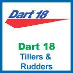 Tiller & Rudder (D18)