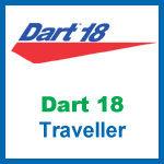Traveller (D18)