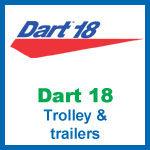 Trolleys & Trailers (D18)