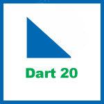 Dart 20