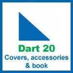 Accessories (D20)