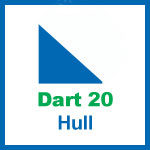 Hull (D20)