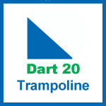 Trampoline (D20)
