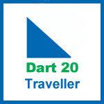 Traveller (D20)