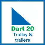 Trolleys & Trailers (D20)