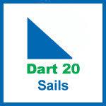 Sails (D20)