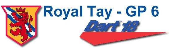 Royal Tay