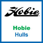 Hulls (Hobie)