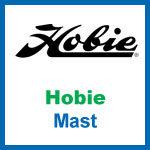 Mast (Hobie)