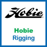 Rigging (Hobie)