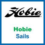 Sails (Hobie)