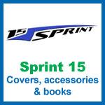 Accessories (SP15)