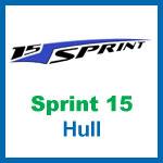 Hull (SP15)