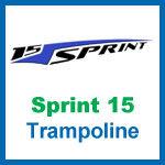 Trampoline (SP15)