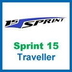 Traveller (SP15)