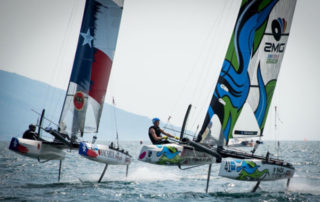 NEWS - Windsport - CatParts