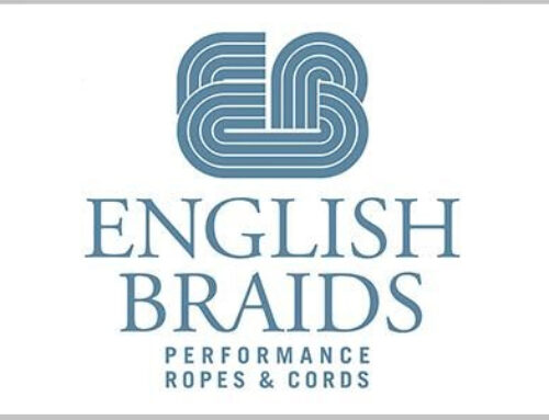 English Braids support Windsport Multihull Regatta  July 2019 come and join us