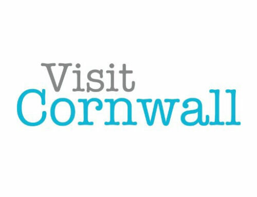 Visit Cornwall Supports the final Day of the Windsport Multihull Regatta