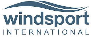 Windsport – CatParts Logo