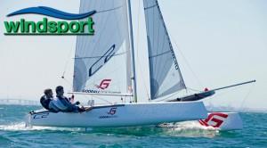 Windsport-C2pic