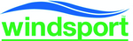Windsport Catamaran Sales, Parts, Coaching, Events, Activities and Repairs Retina Logo