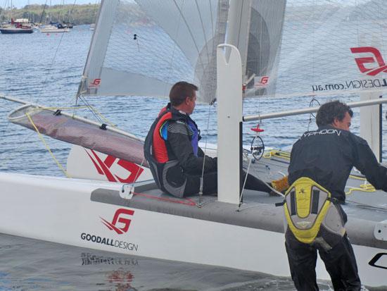 Windsport-comp