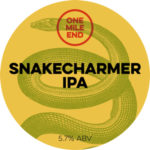 ome_round_snakecharmer_feb16